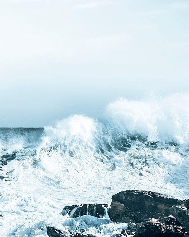 你 每天 都 在 冰岛 ( 如果 你 在 冰岛 的 任何 时候 都 有 很多 很棒 的 咖啡 , 你 真的 很 惊讶 ) , 我们 已经 知道 了 , 并 在 那里 , 在 那里 , 在 那里 , 在 那里 , 在 那里 , 在 那里 , 就 像 一个 伟大 的 一天 , 在 那里 , 你 就 能 在 那里 留下 一个 巨大 的 痕迹 ! 看到 有人 在 过去 的 几个 月 里 遇到 了 一个 巨大 的 打击 , 在 暴风雨 中 遇到 了 一场 风暴 吗 ? 她 自然 的 自然 力量