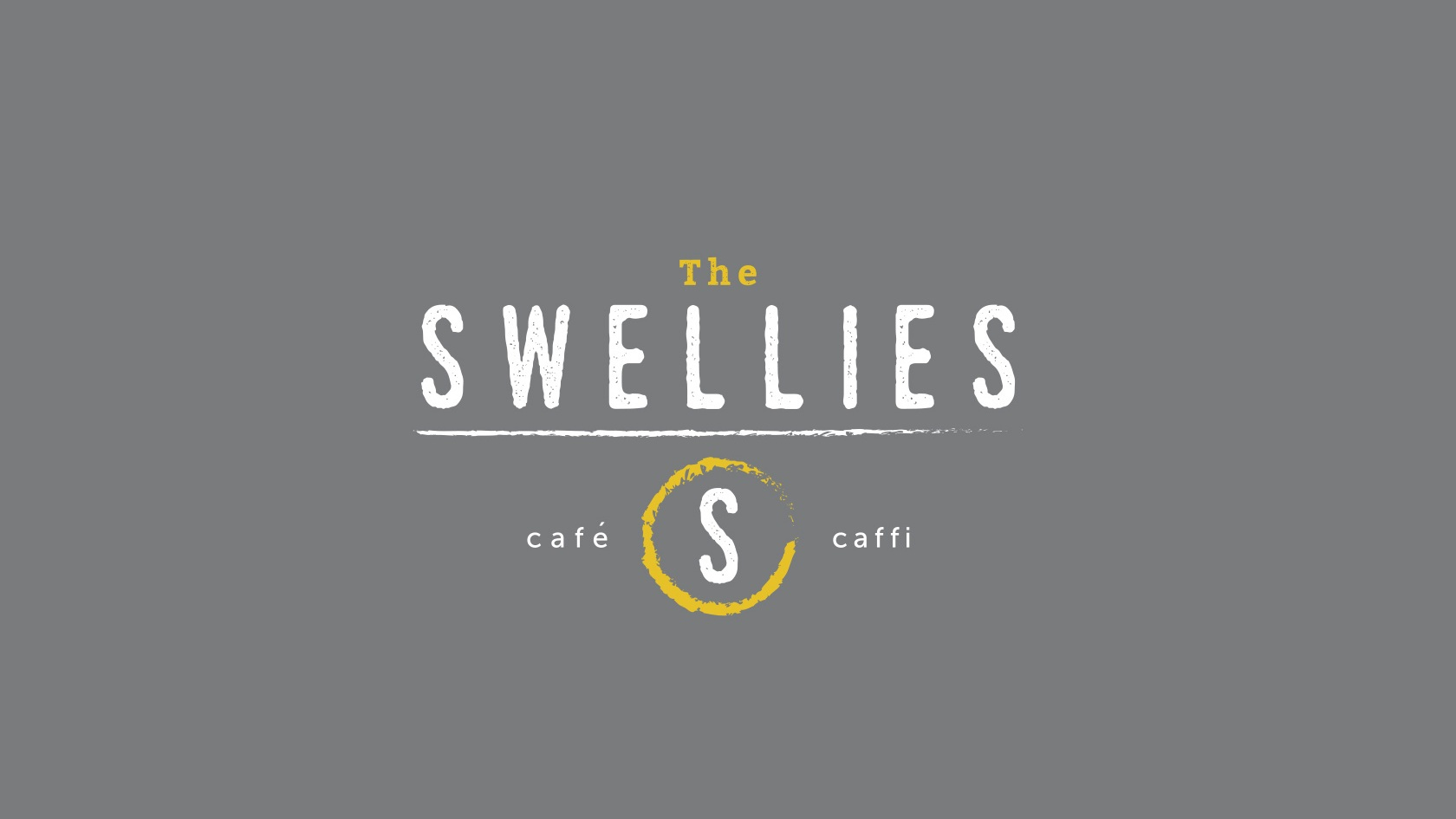 swellies_header.jpg