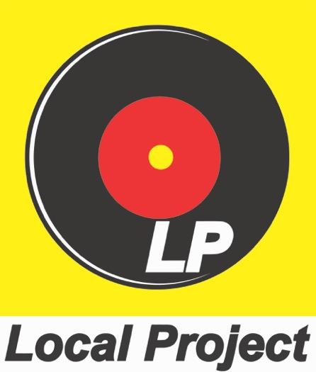 local project logo large-01.jpeg
