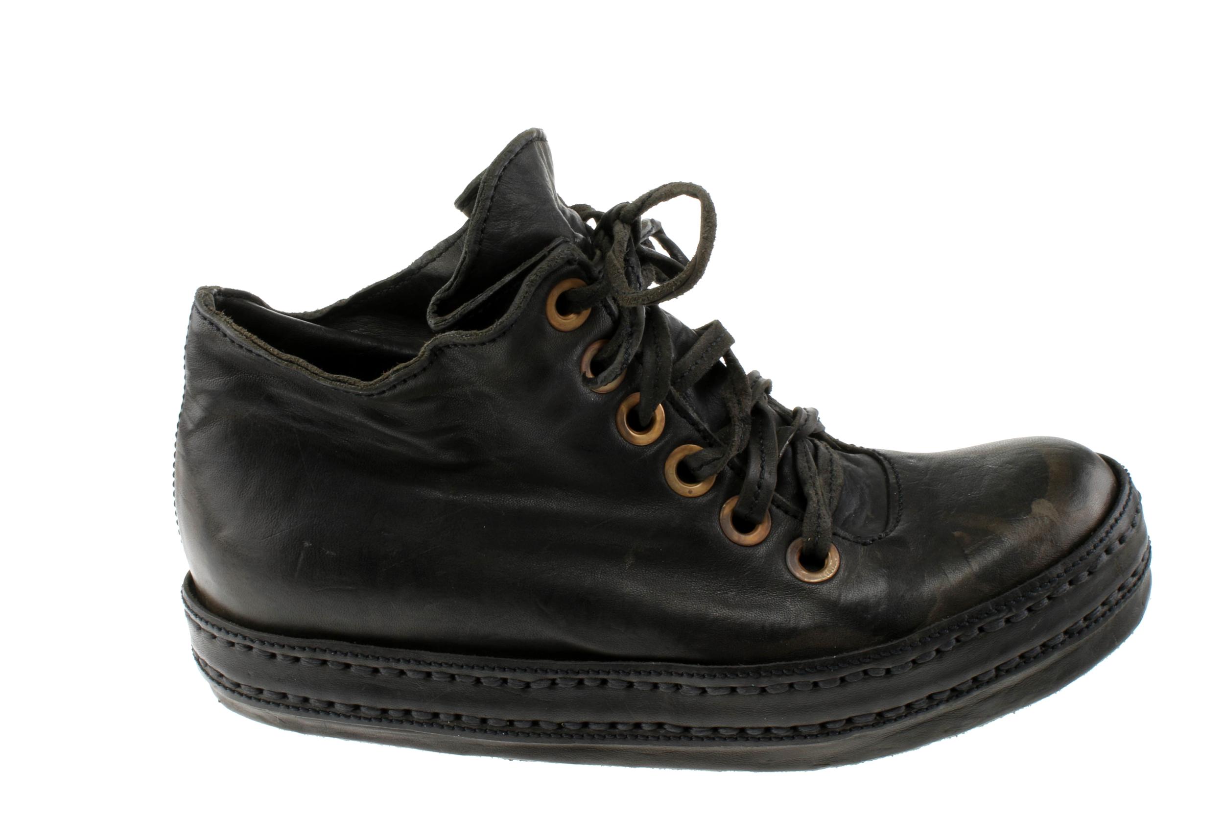 Brown Hiking boot Side.jpg