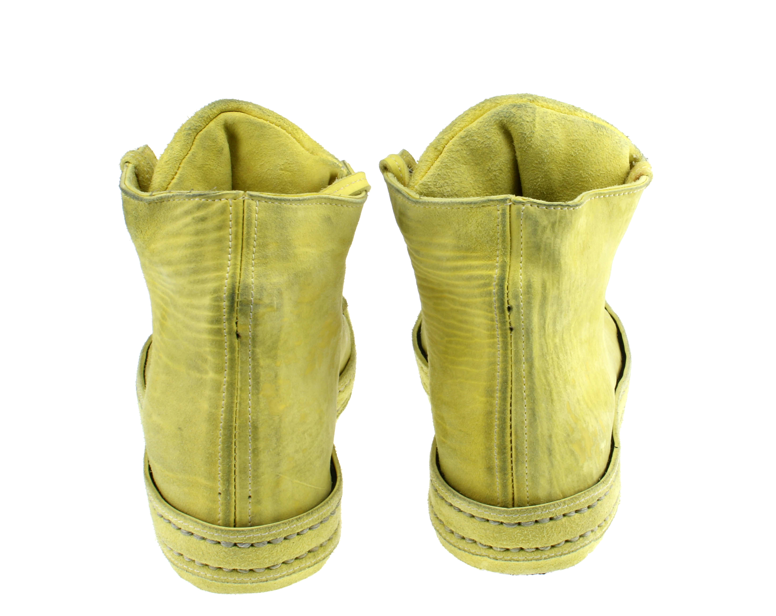 7 Hole Treated Yellow Suede Double Back.jpg