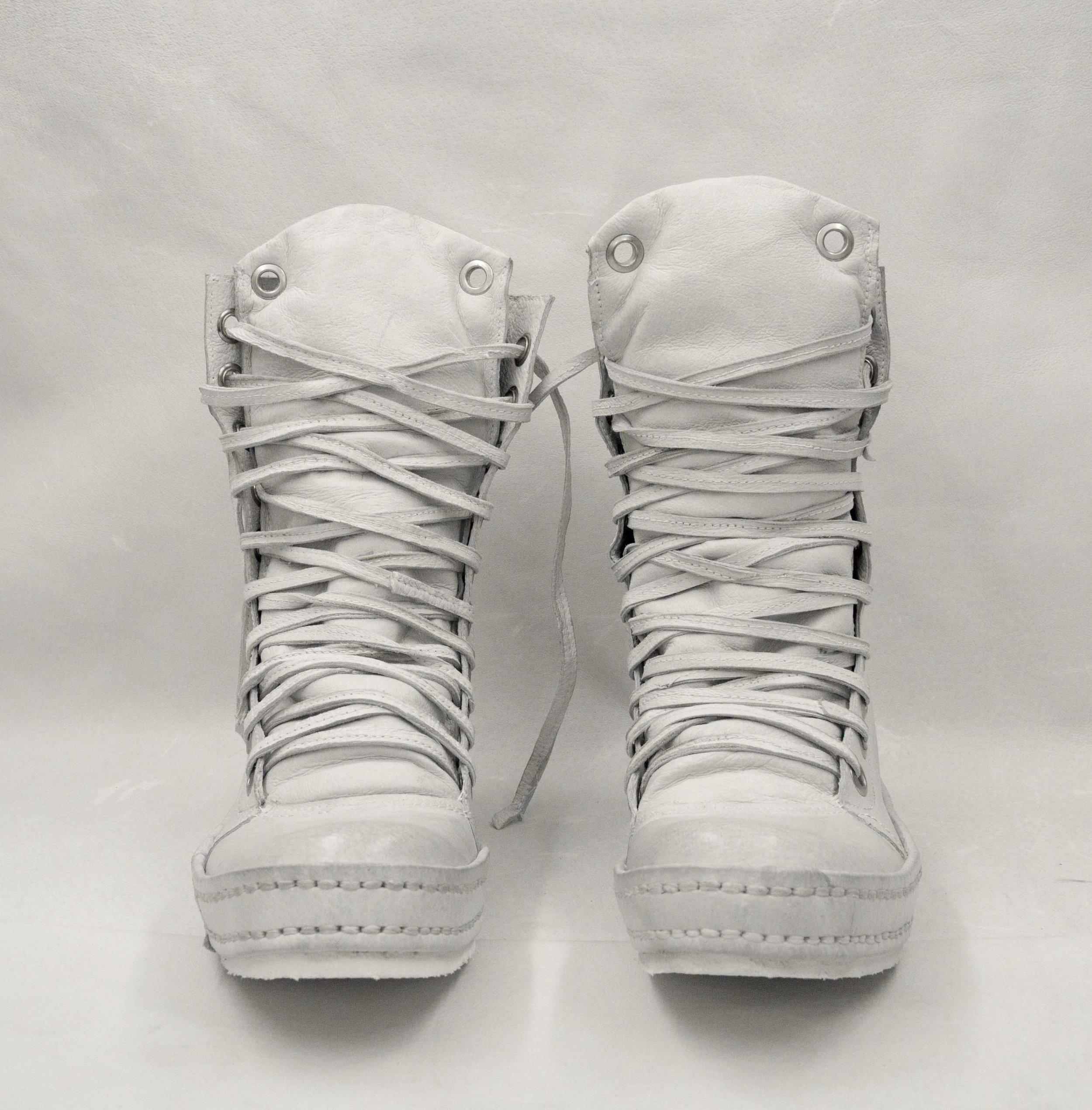 2012 10Hole White