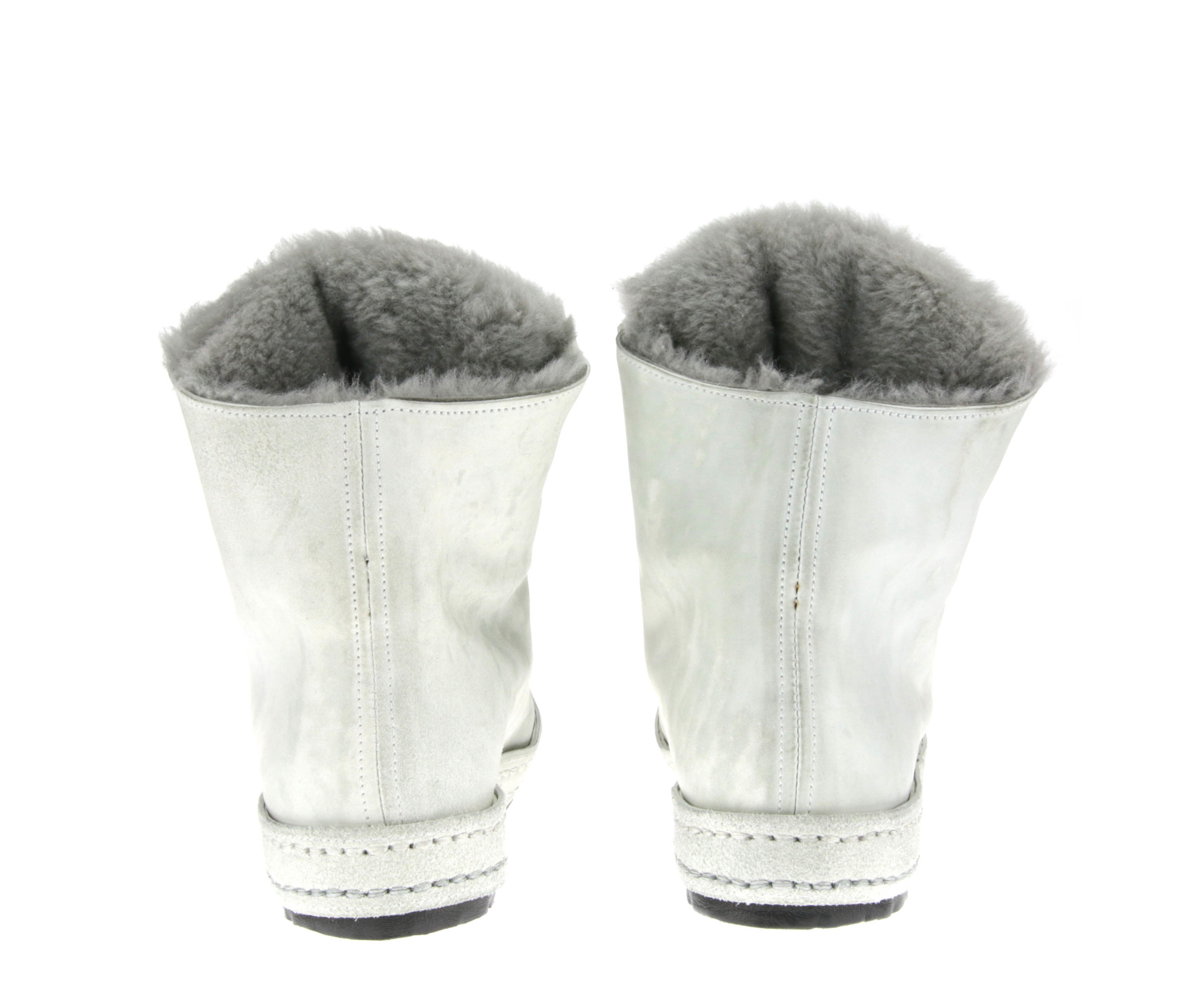 8Hole Light Grey Fur double back.jpg