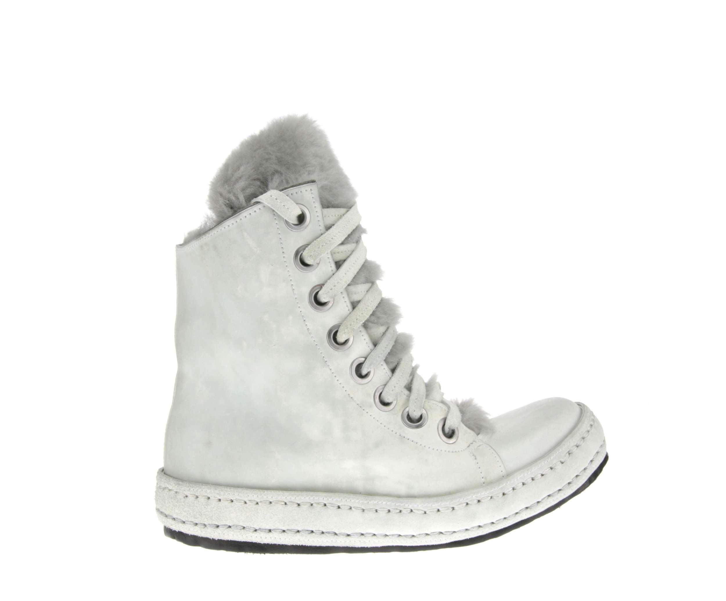 8Hole Light Grey Fur side.jpg