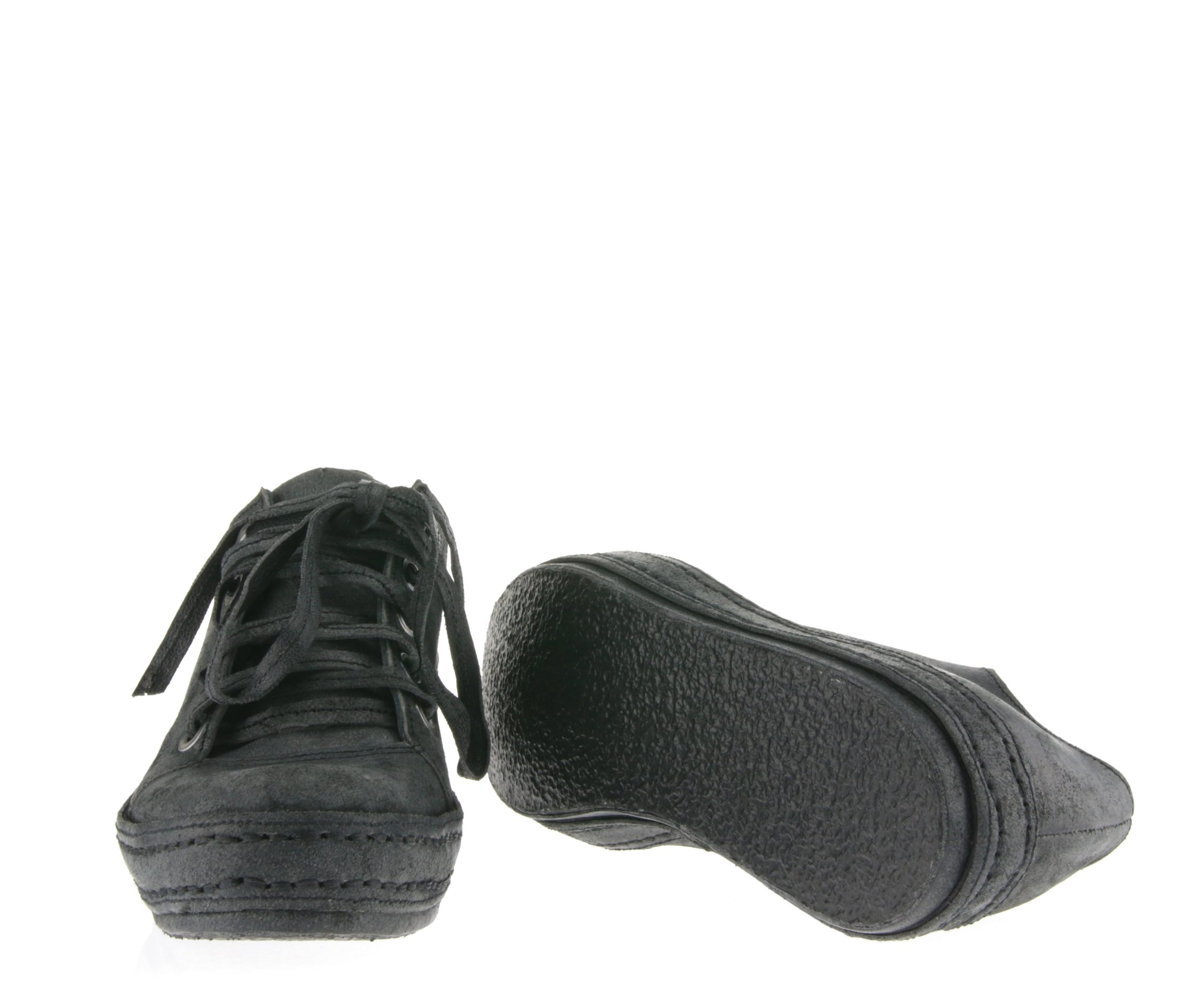 5Holes double front sole.JPG