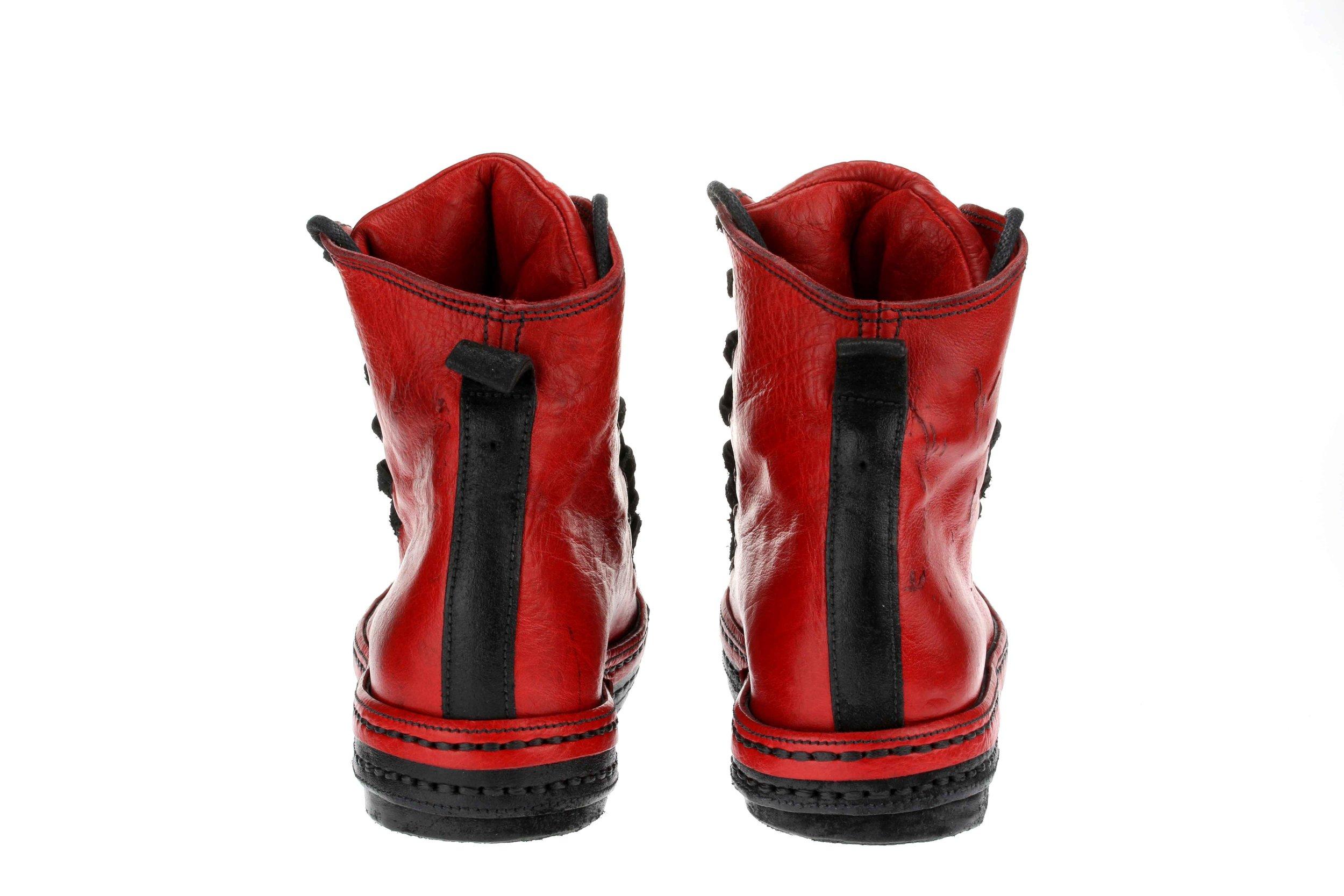 StrapLace red black Black.JPG