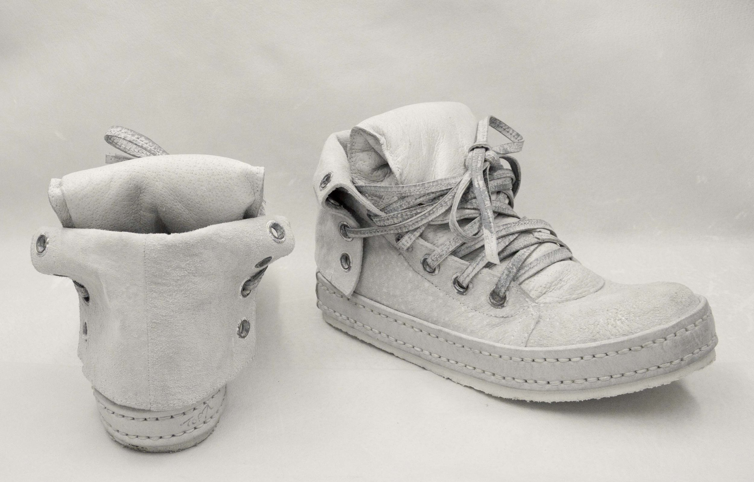 03.White suede back and side.jpg