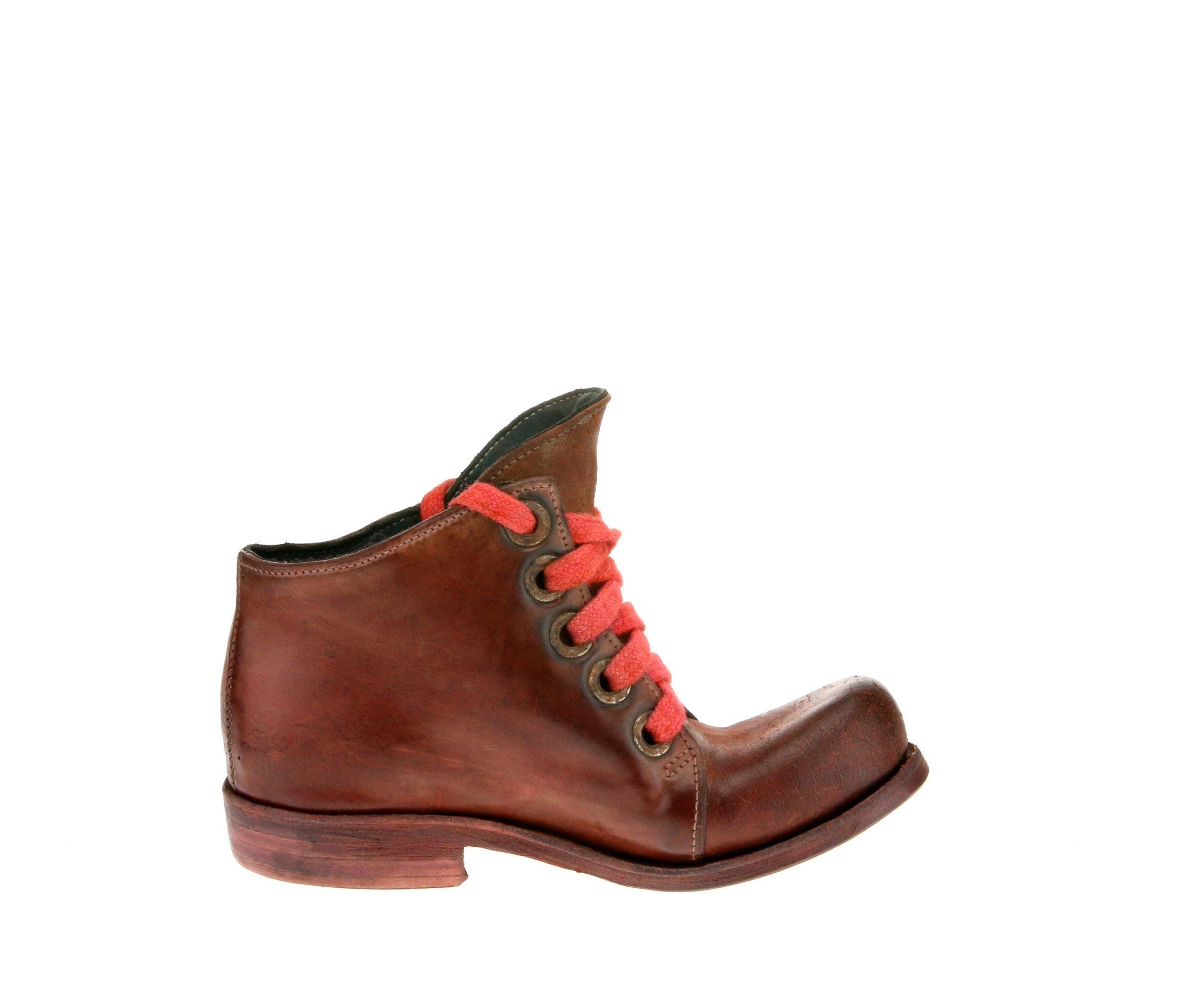 5Hole Work Boot Red Double Inside.jpg