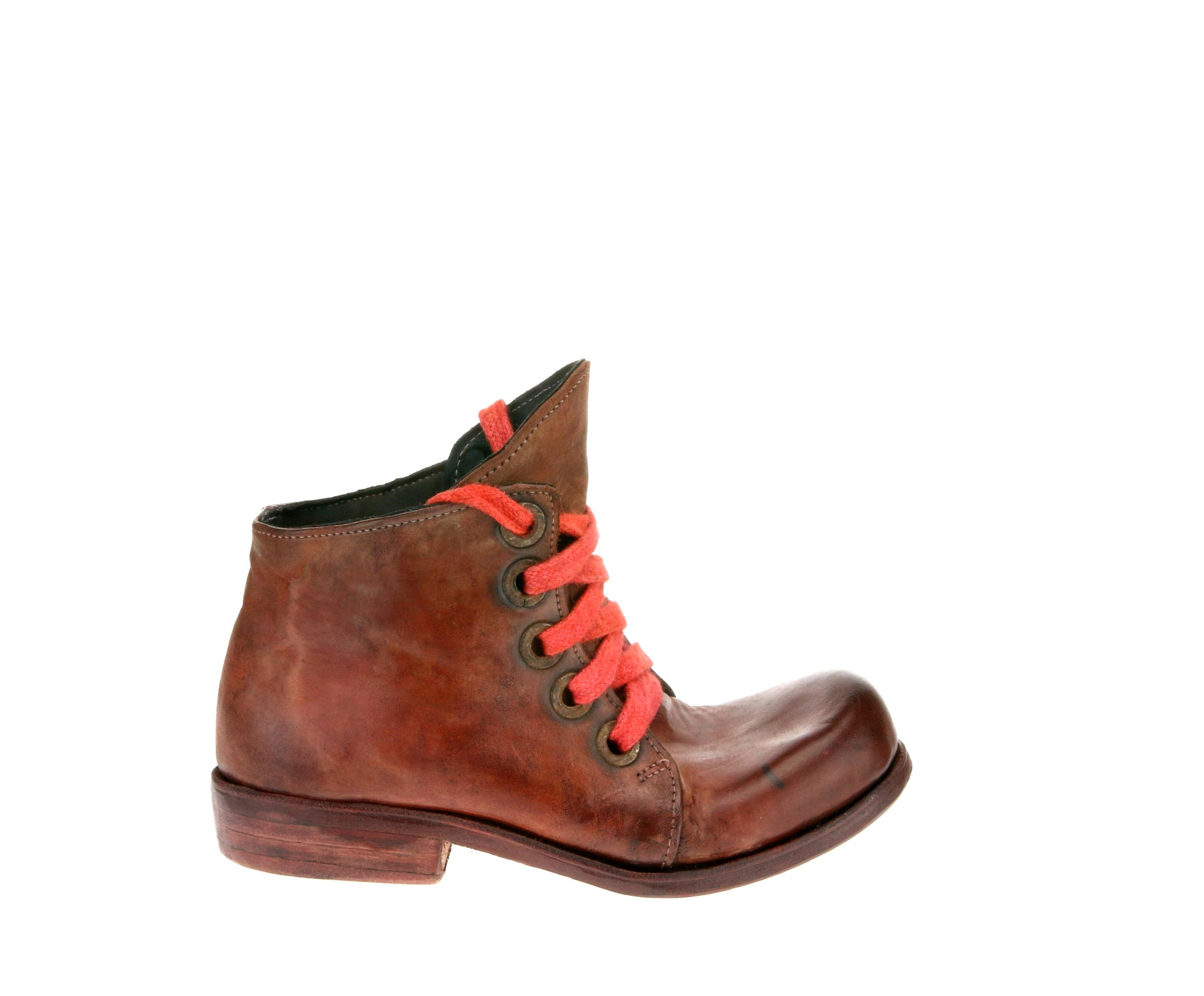5Hole Work Boot Red Double Outside.jpg