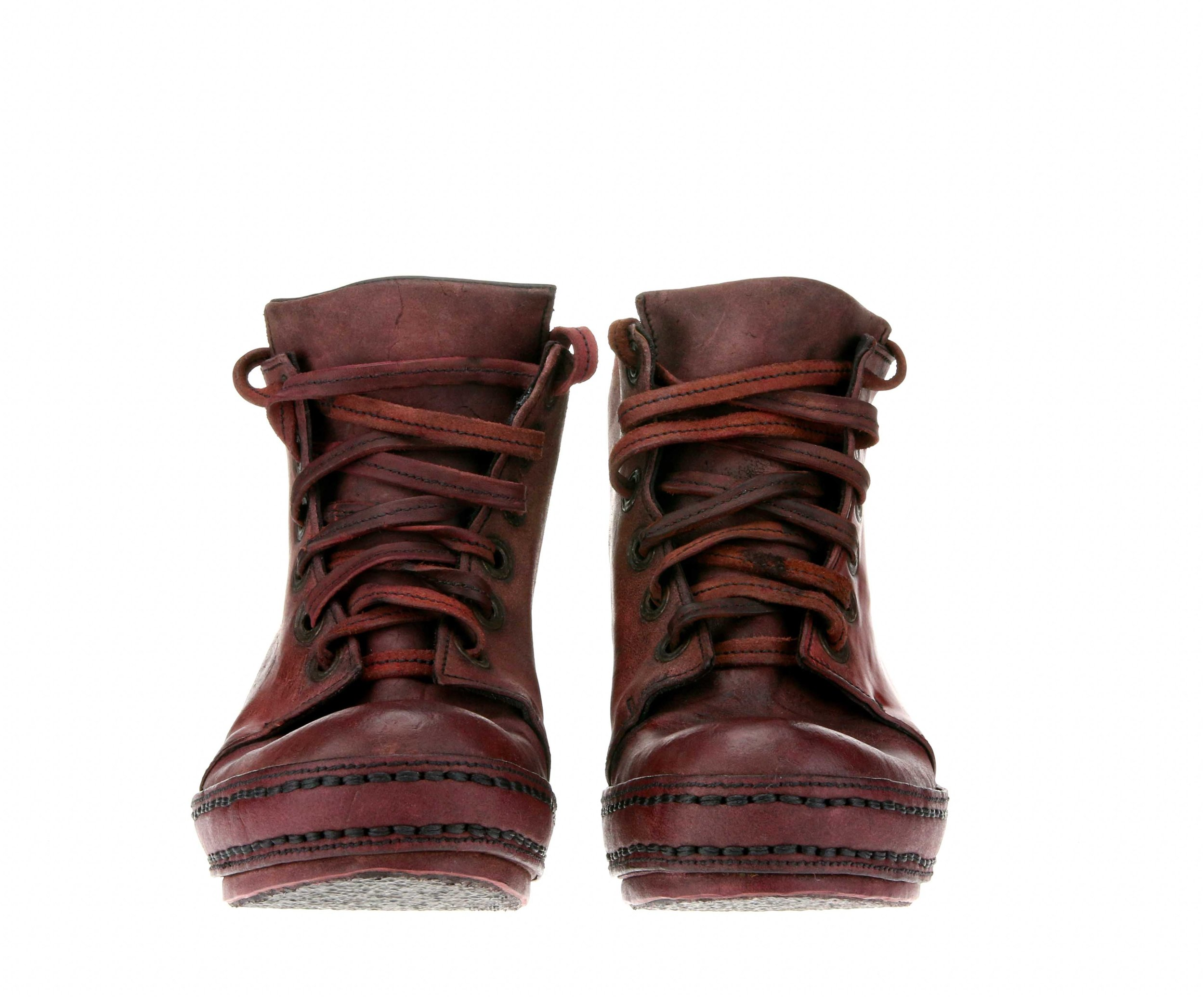6Hole ASM Deep Red Double Front.jpg