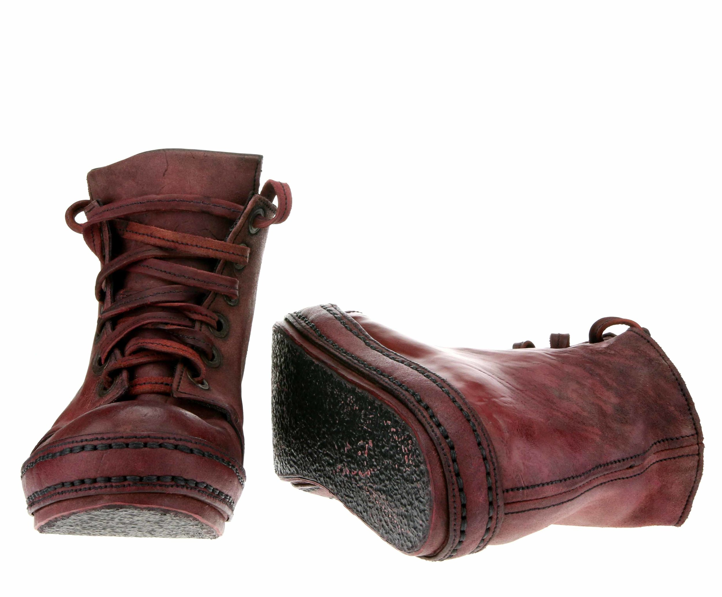 6Hole ASM Deep Red Front Side.jpg