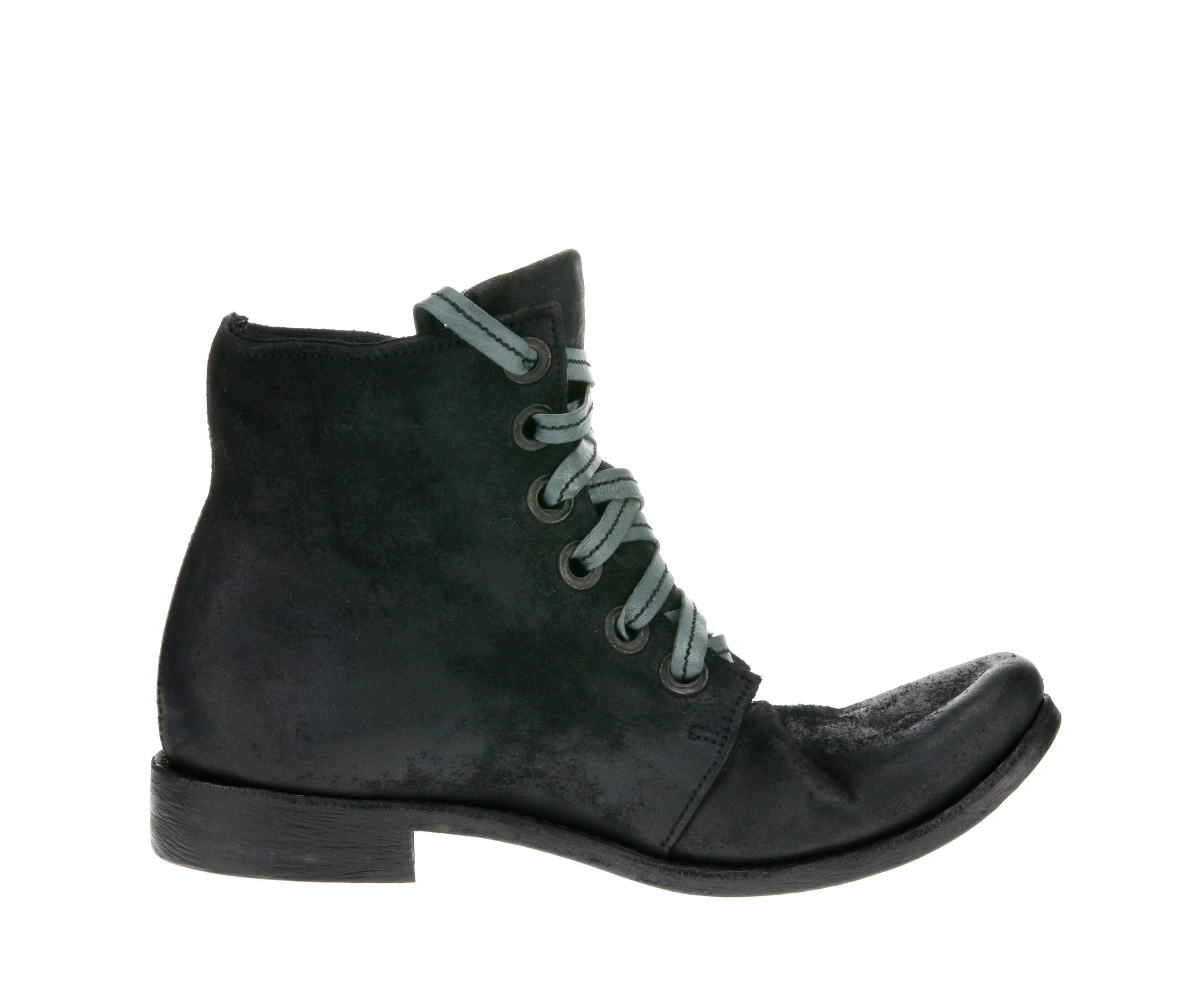 6Hole ASM Work Boot Narrow Inside Black Suede.jpg