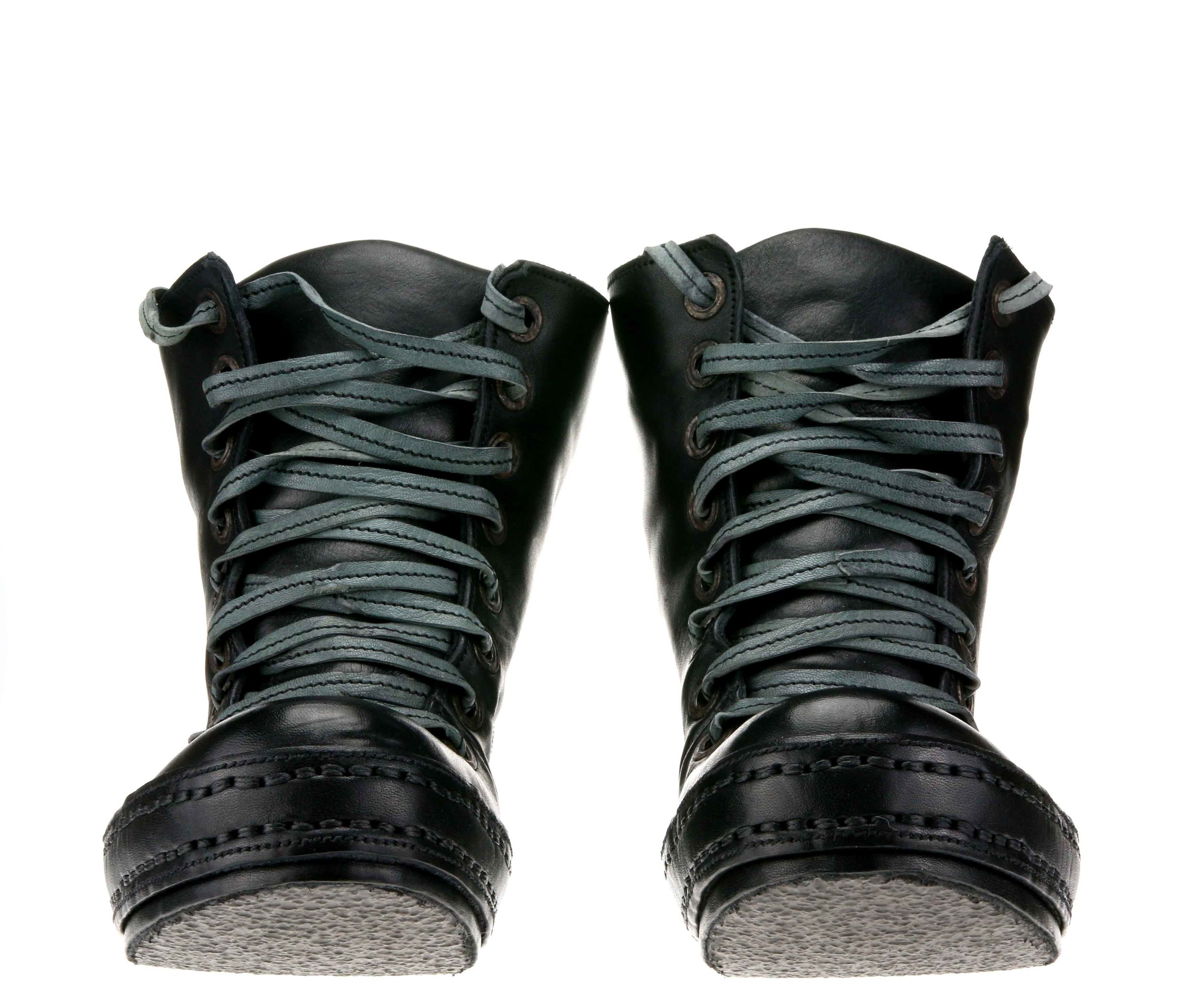 8Hole Sk8 Black Double Front.jpg