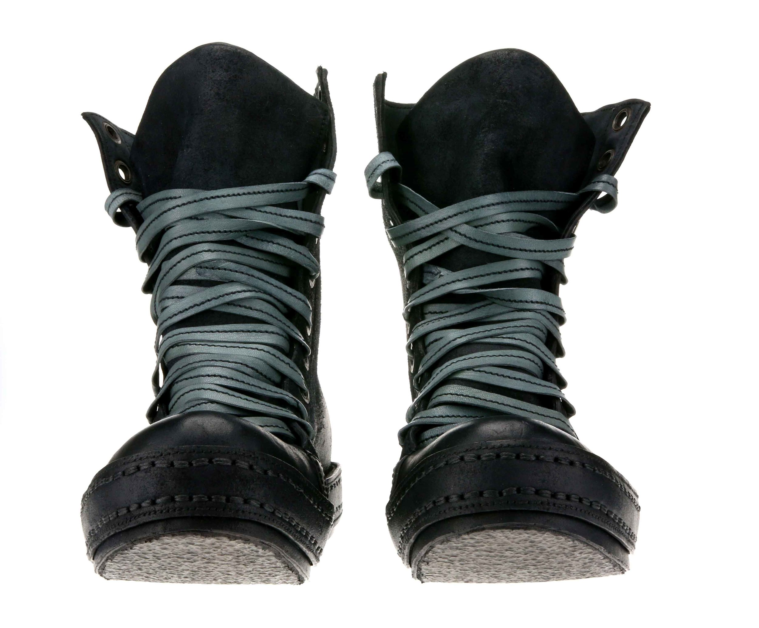 10Hole Black Suede Double Front.jpg