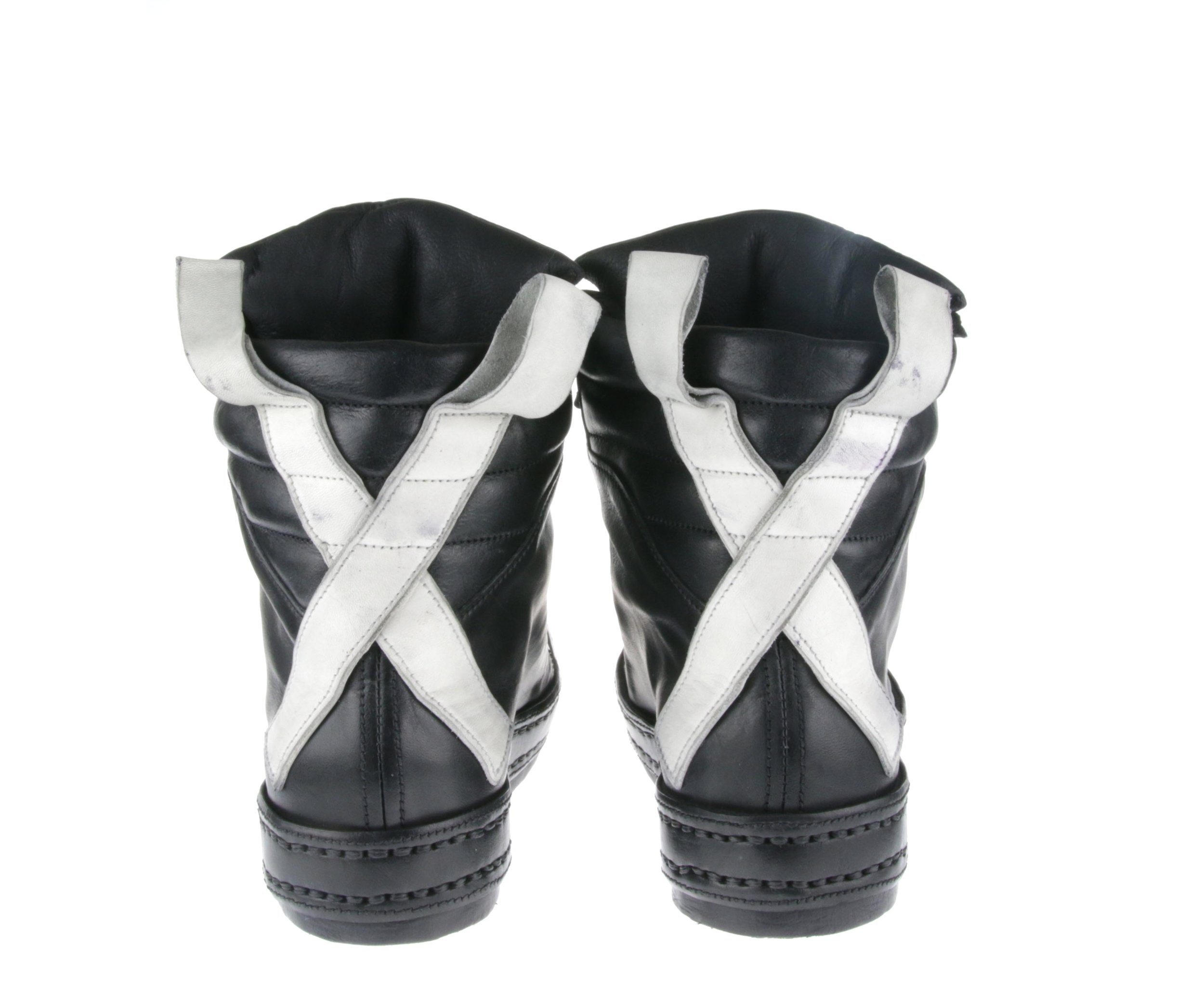 8Hole BK Pads Xs Double Back.jpg