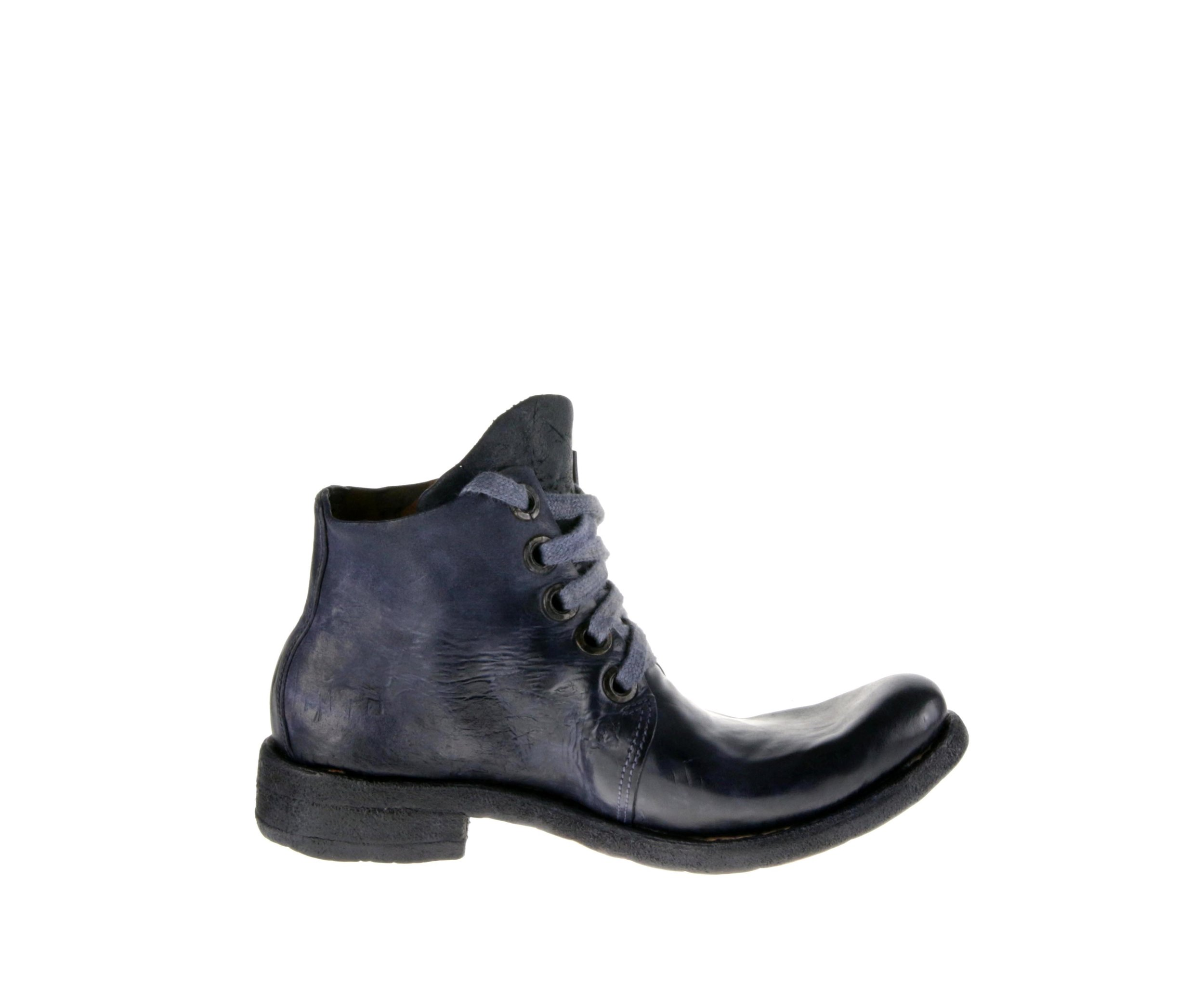 5Hole Boot Blue Cordovan Inside.jpg