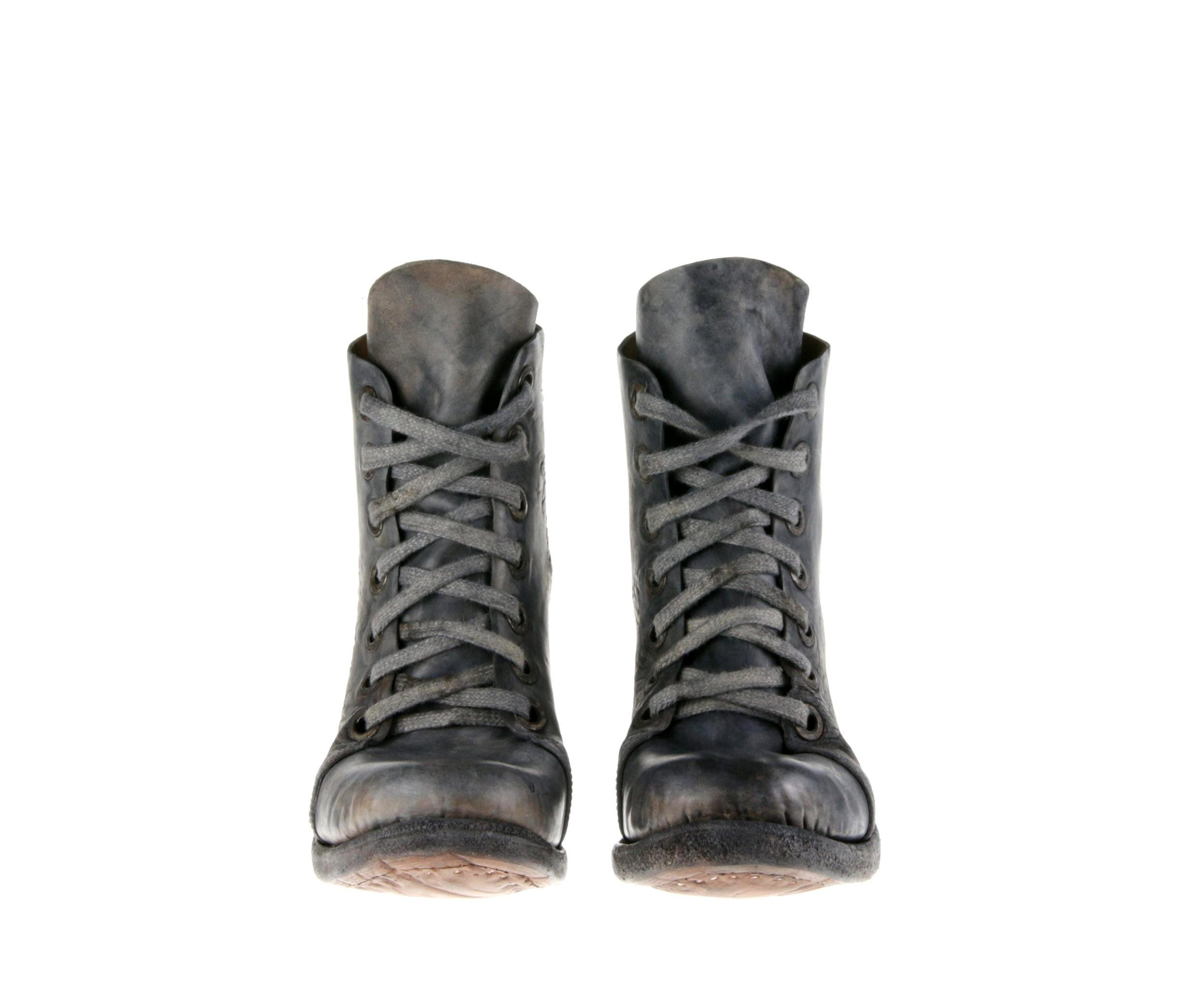 7Hole Boot Light Grey Cordovan Double Front.jpg