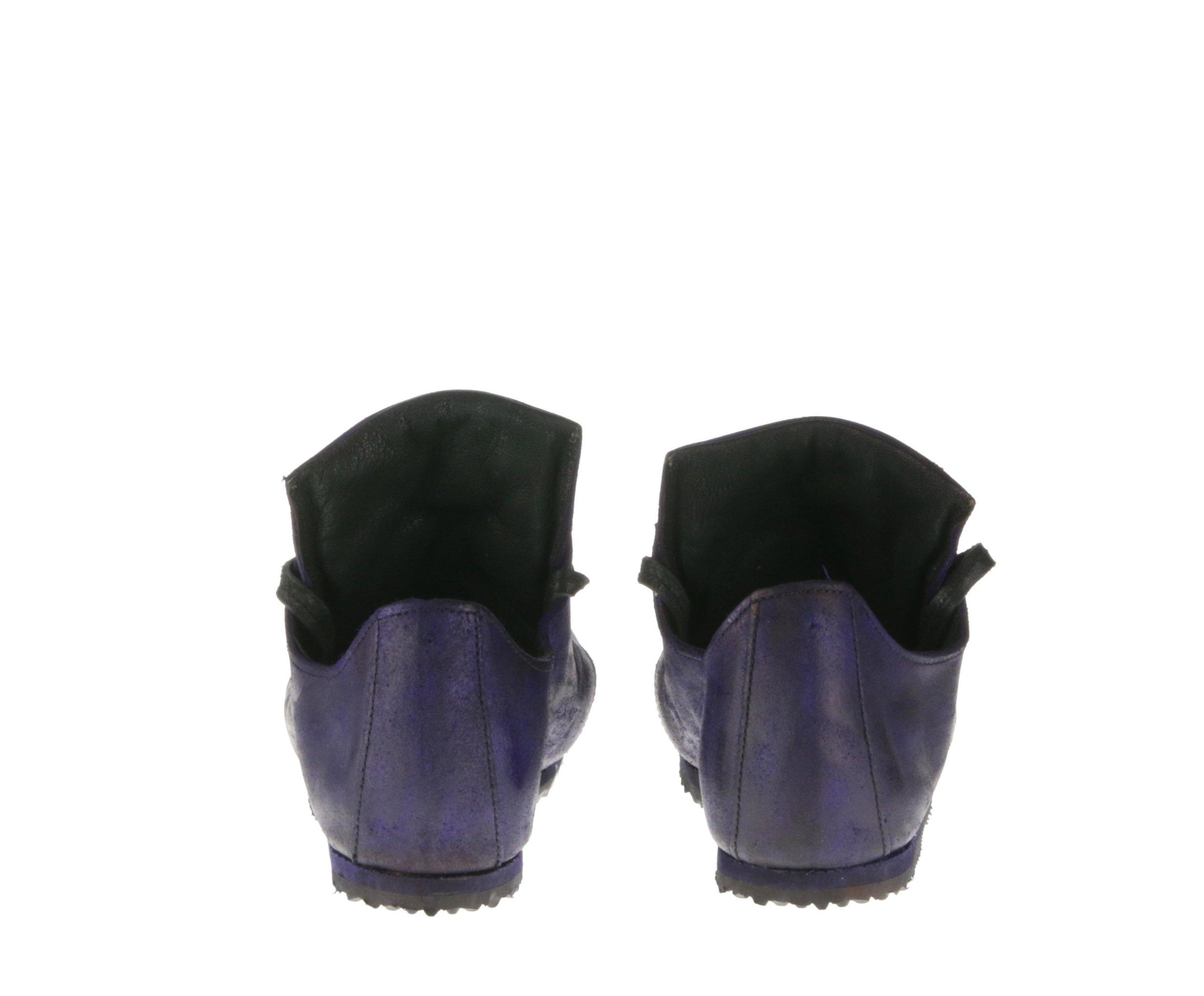 4Hole Purple Double Back.jpg