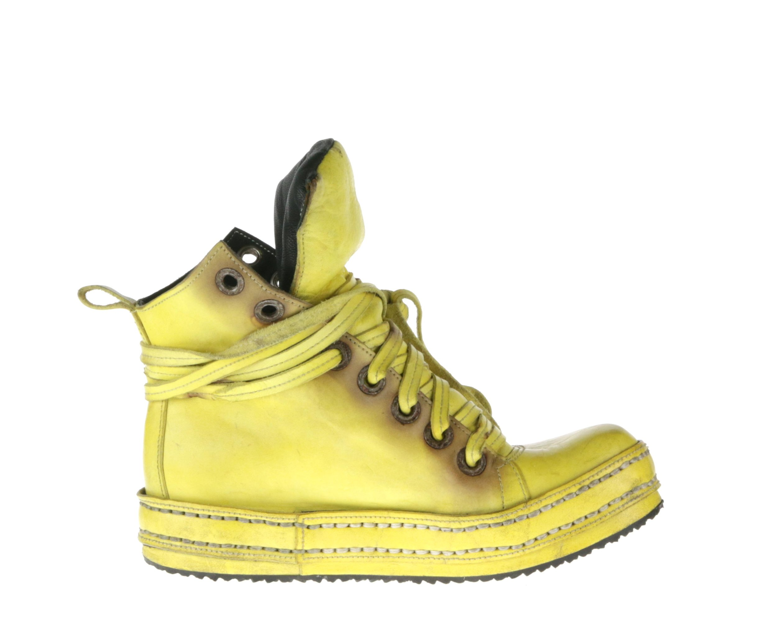 8Hole LB Yellow Inside.jpg