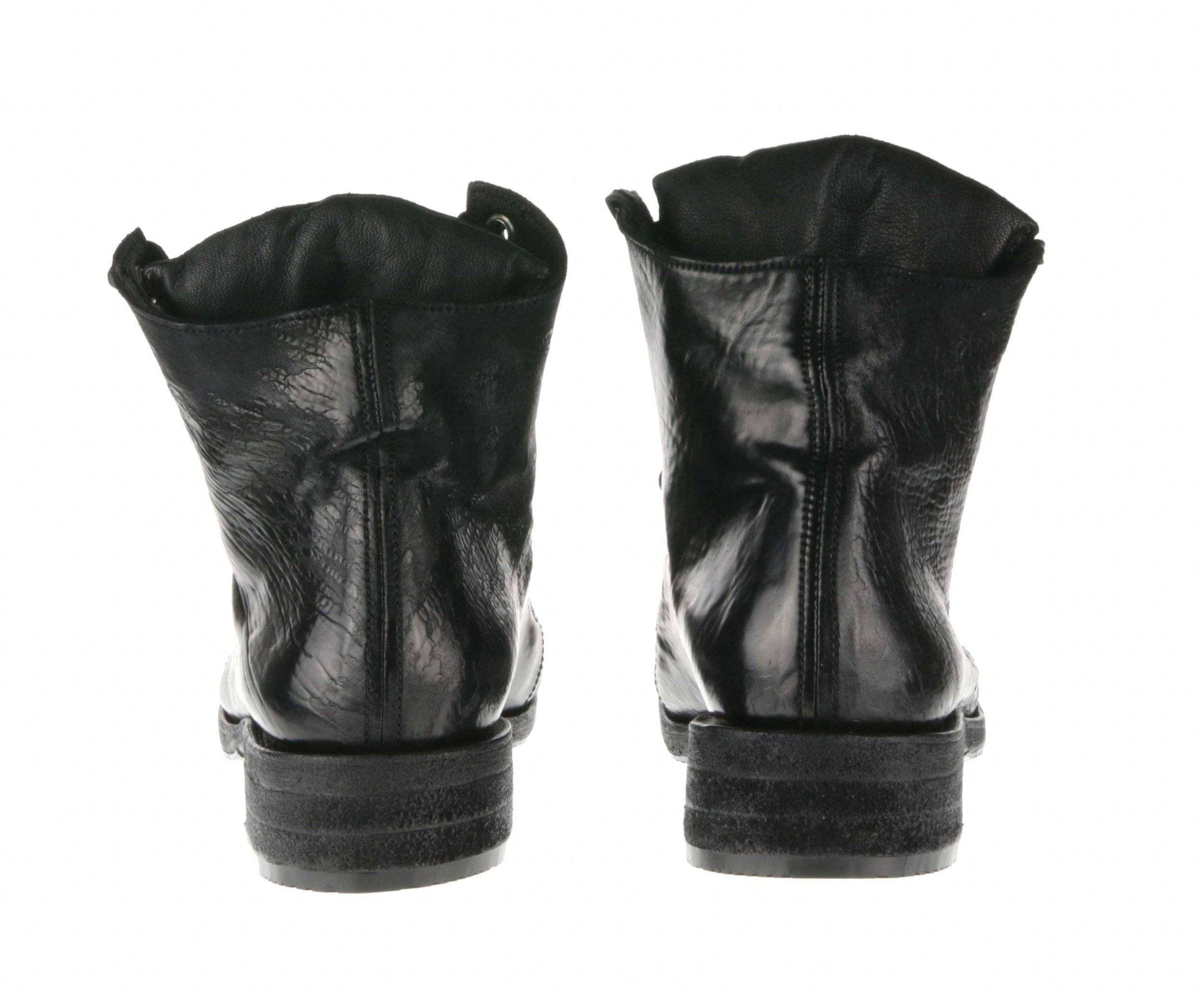 8Hole Boots Black Culatta Double Back.jpg