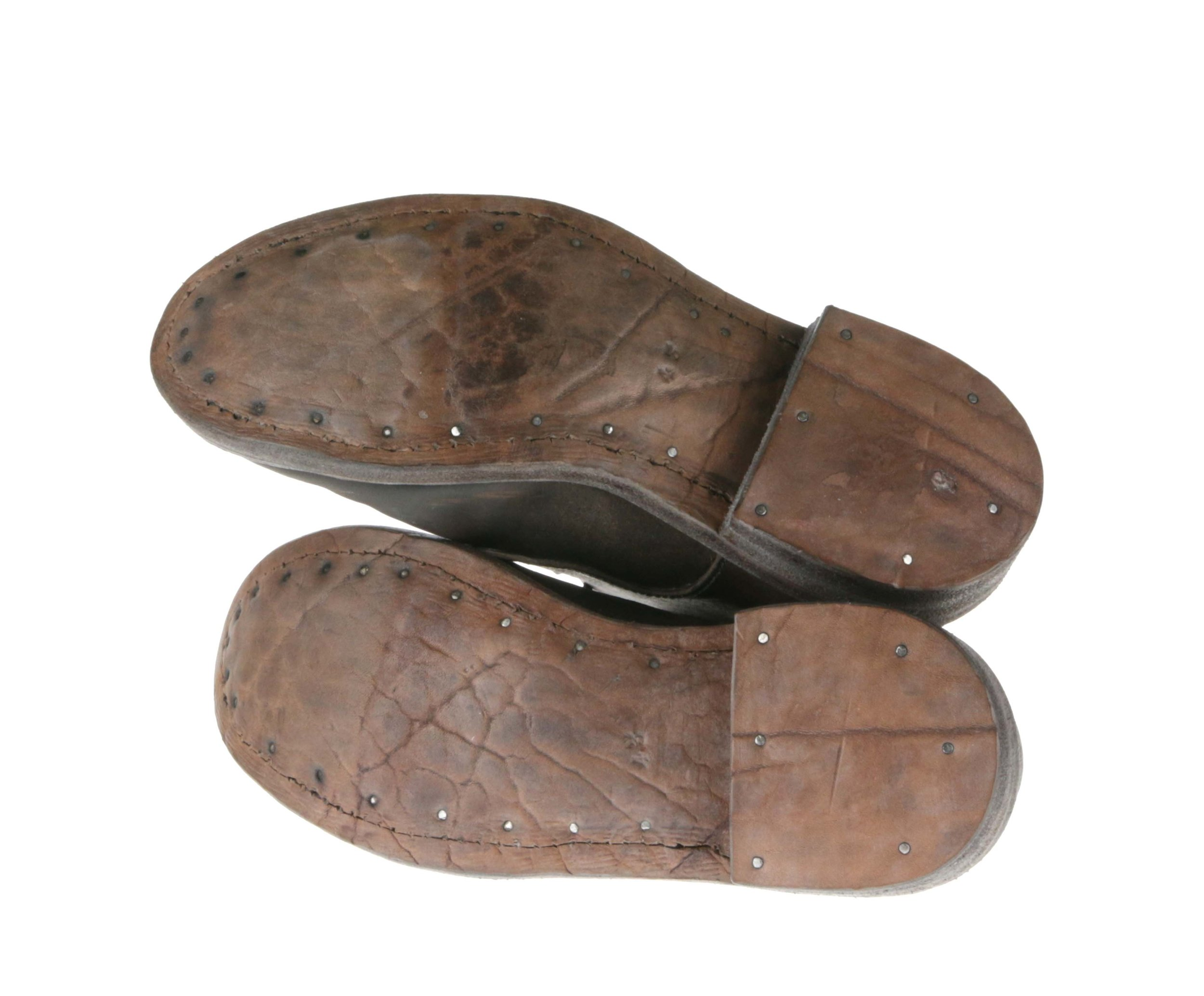 Derby Brown Horse Double Soles.jpg