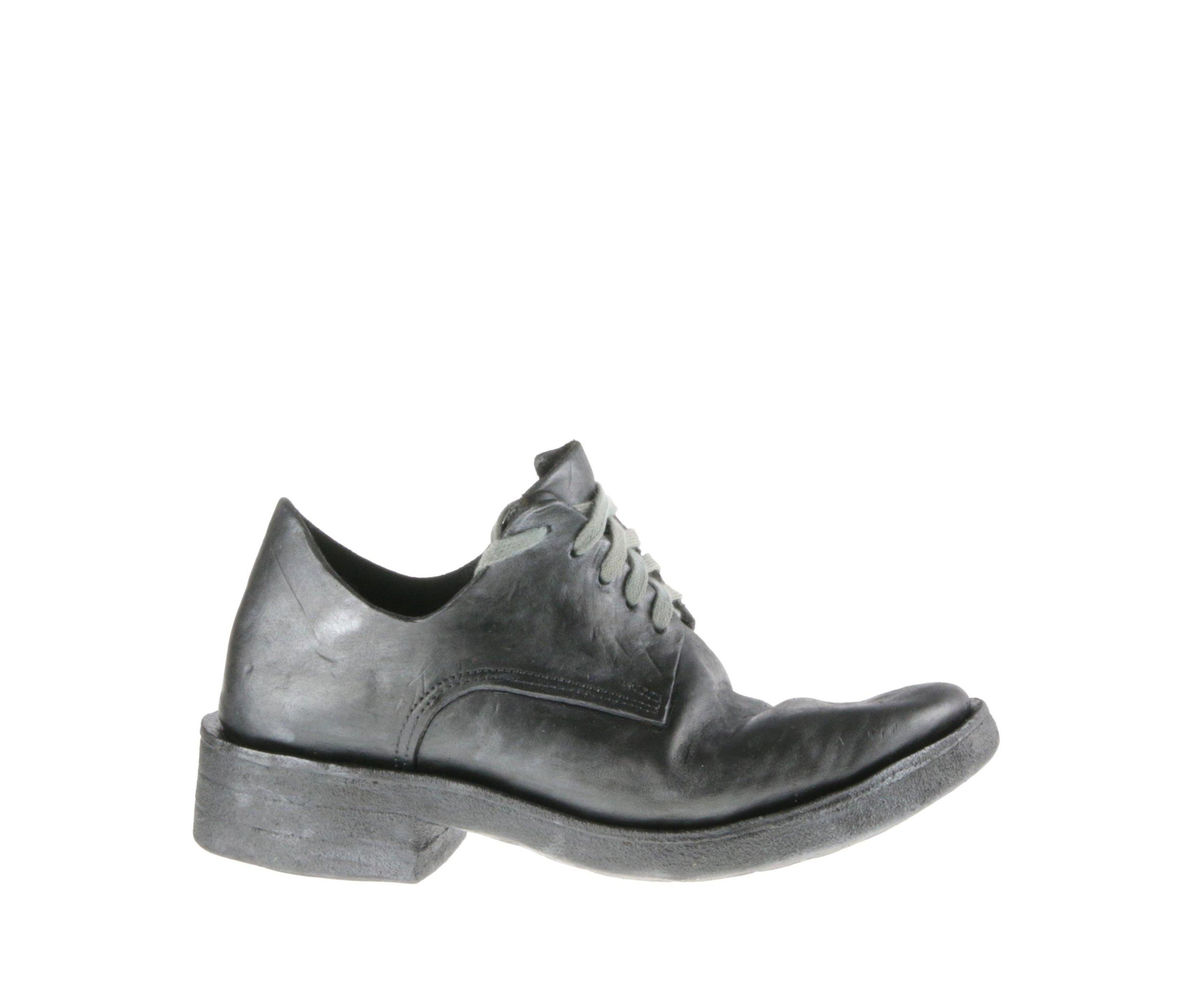 Derby Silver