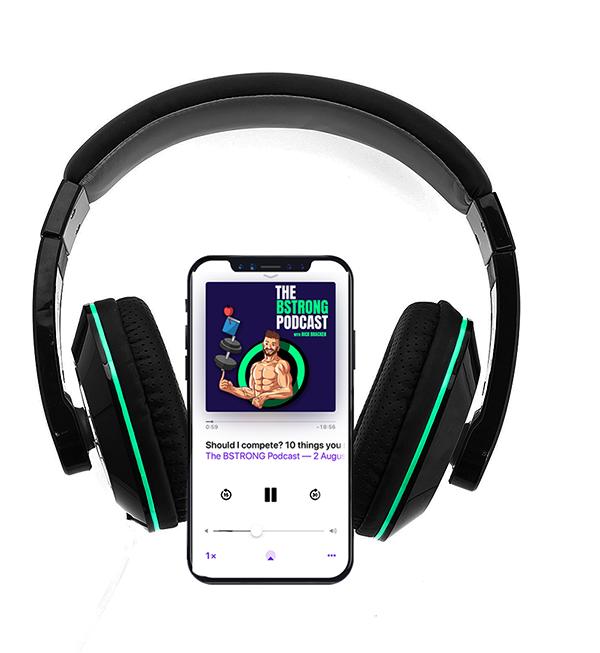 headphones3.png