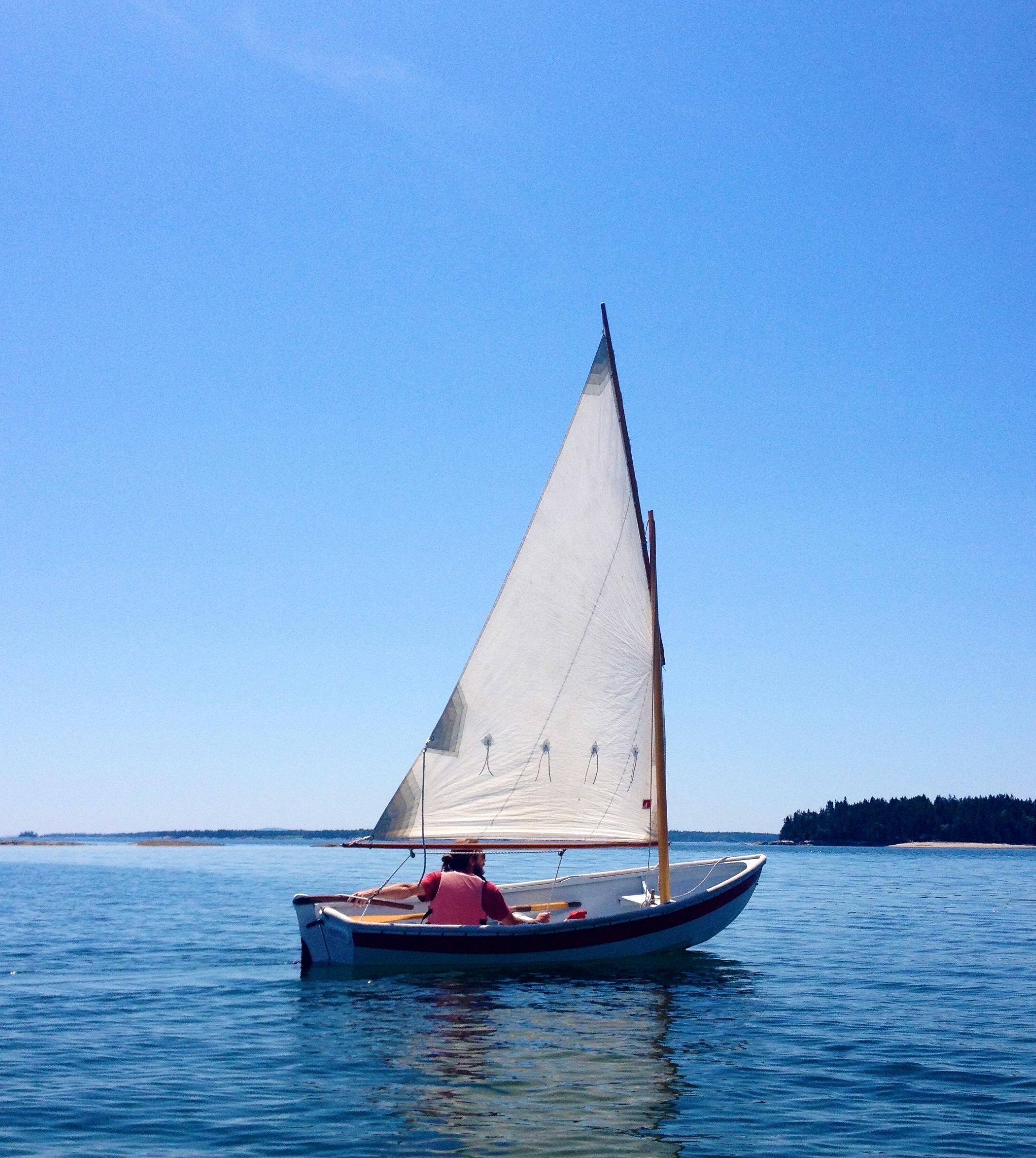 SailingRafael.jpg