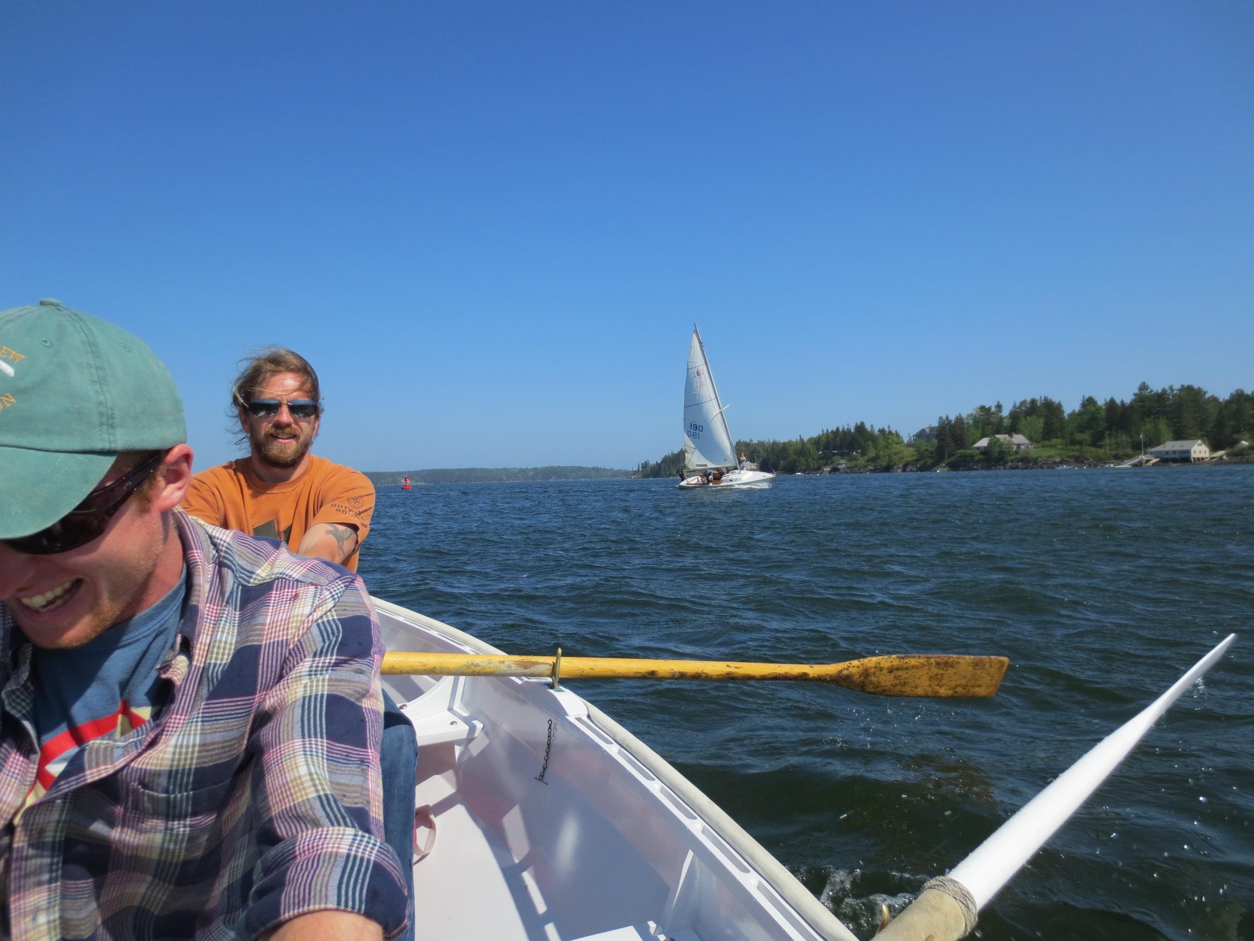RowingWithOtto.jpg