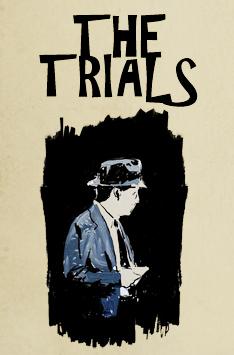 The Trials5.jpg