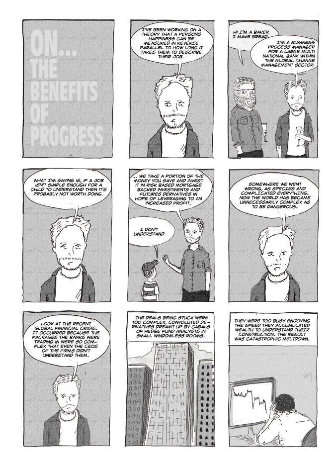 on...thehappinessofprogress1.jpg