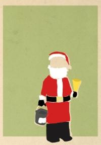 Santa2 copy.jpg