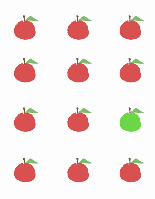 apples copy.jpg