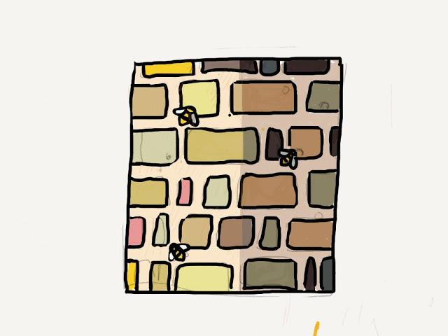 Day 440 - Wall.jpg