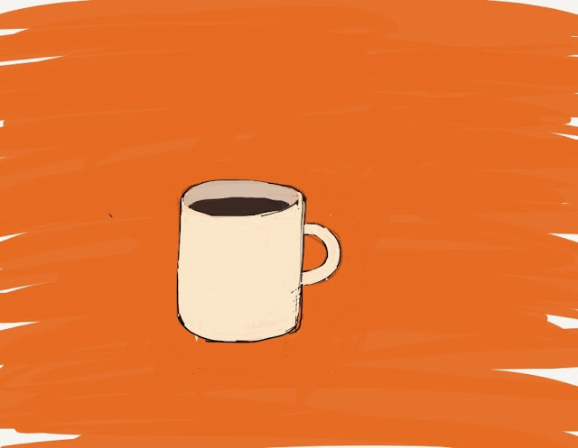 Day 471 -Cup.jpg