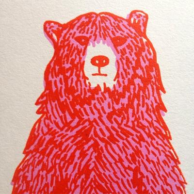 berlin-bear