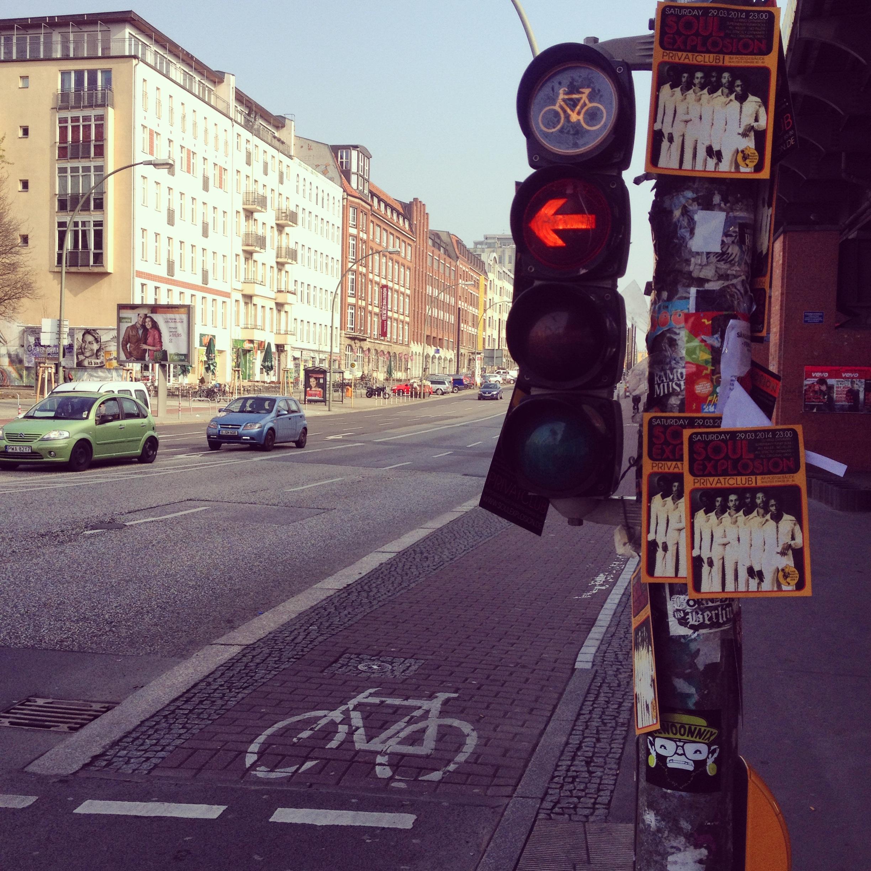 2-berlin-traffic-lights.JPG