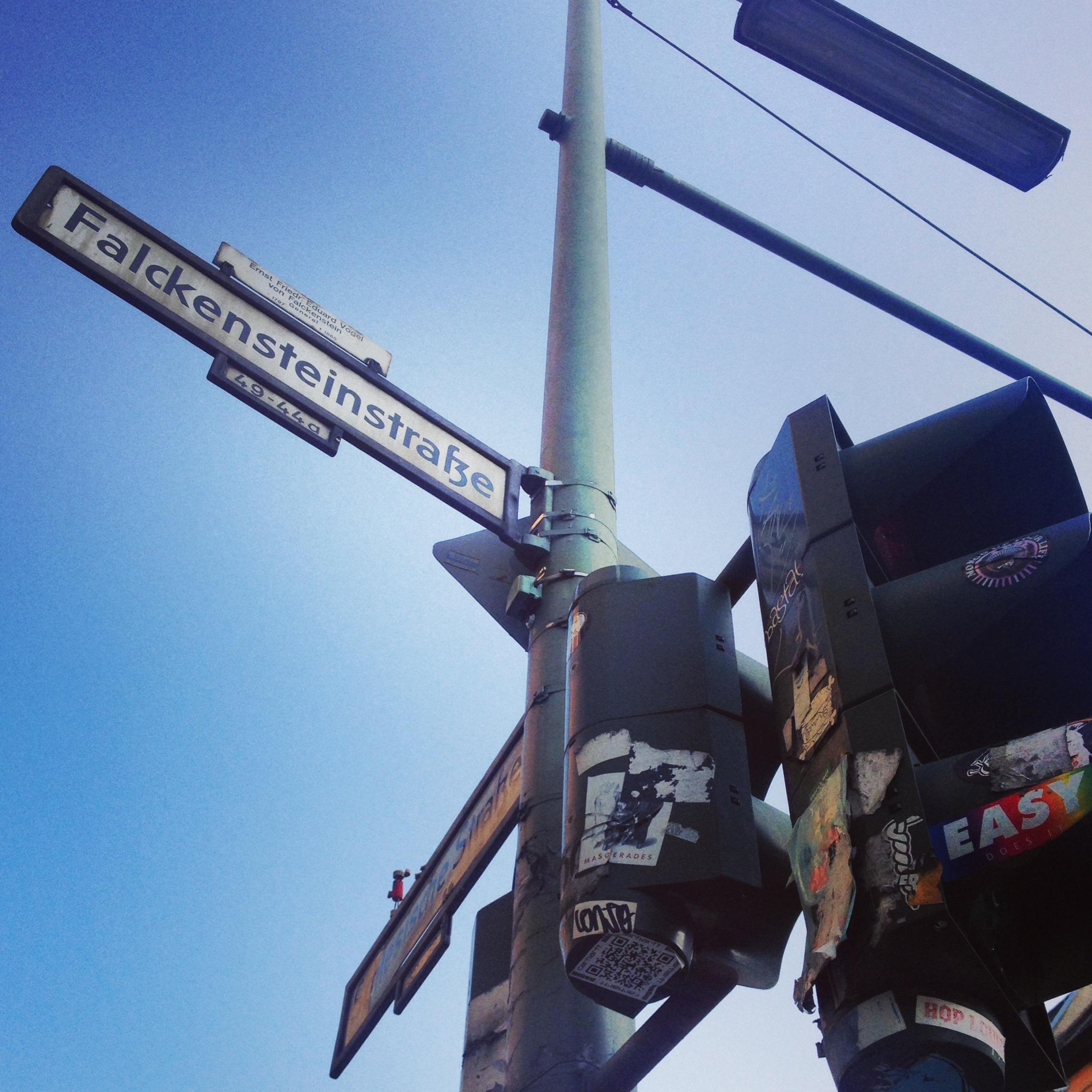 5-berlin-signpost.JPG