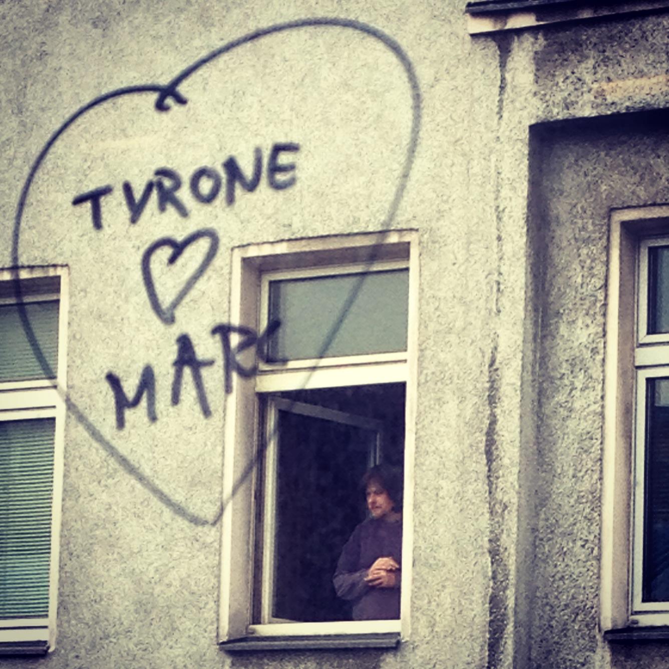 11-berlin-tyrone-hearts-marc.JPG