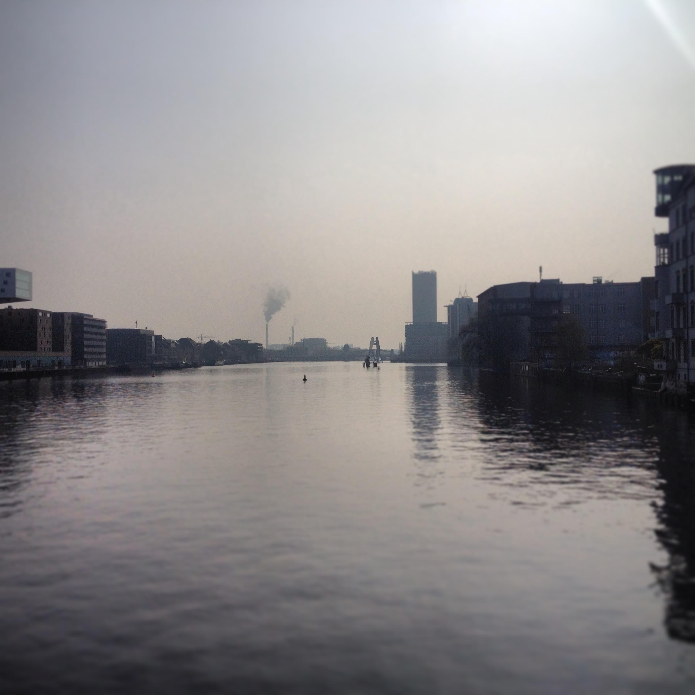14-berlin-river.JPG