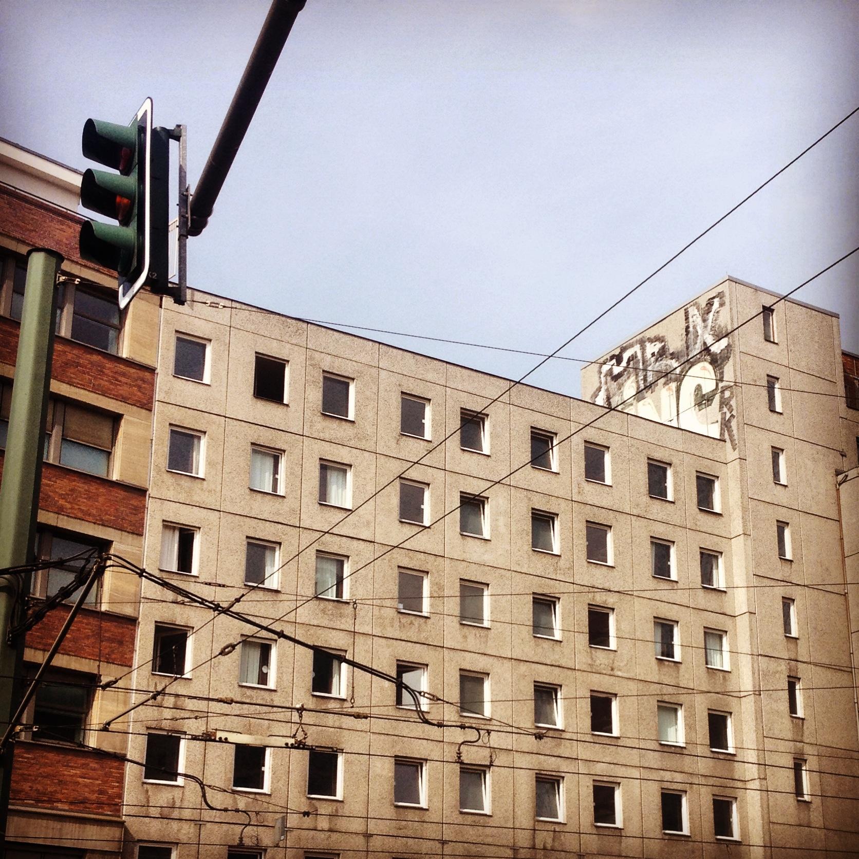 16-berlin-building-block.JPG