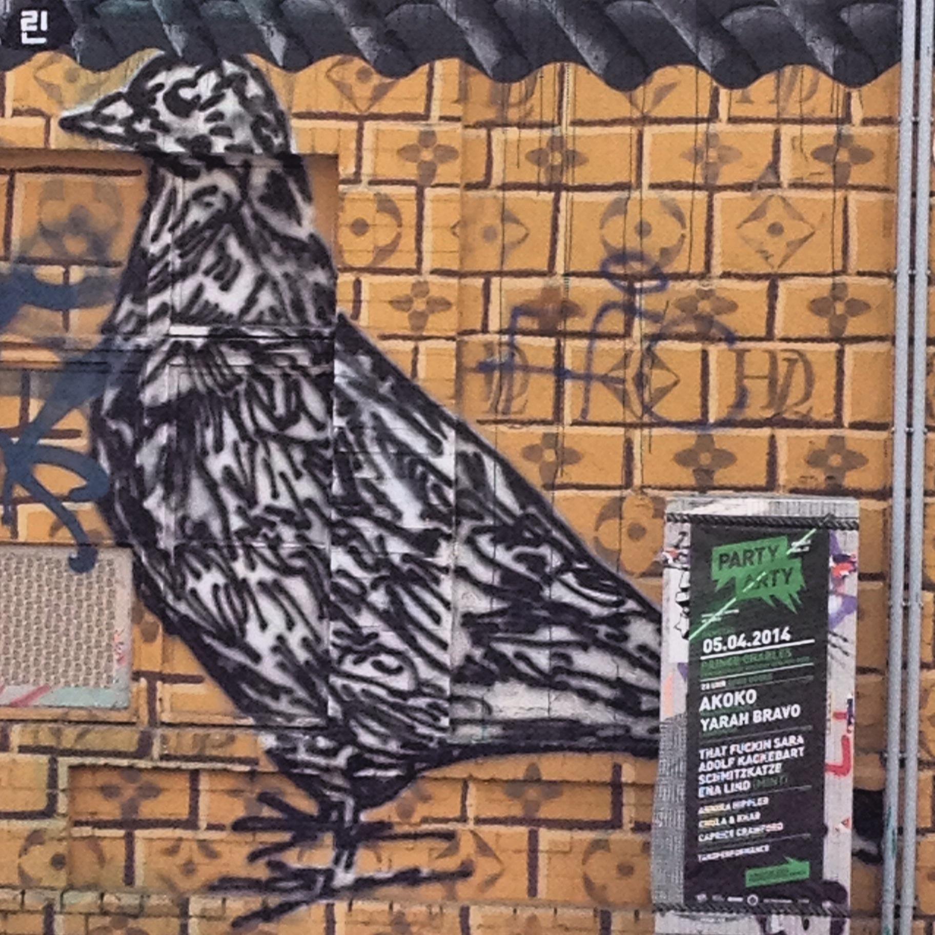 18-berlin-pigeon.JPG