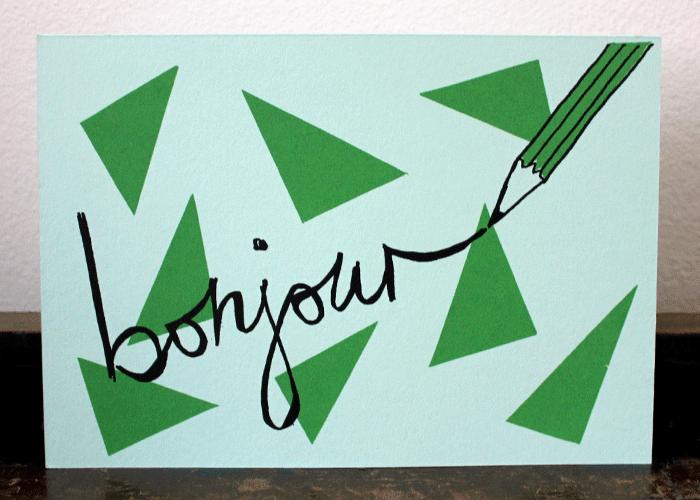 green-bonjour-pencil-postcard.png