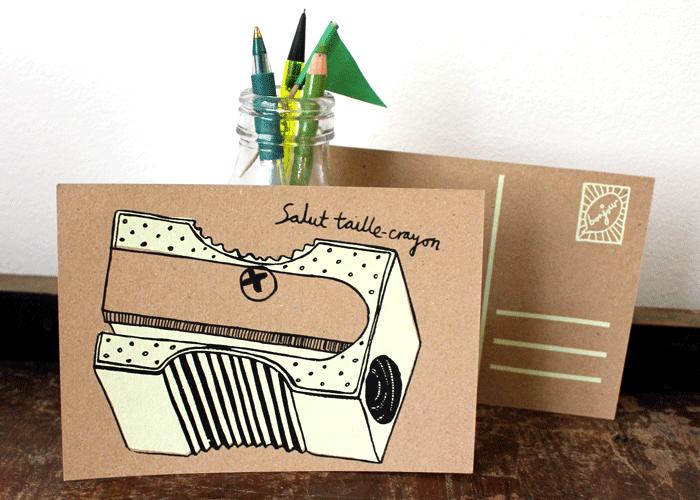 pistachio-sharpener-postcard.png