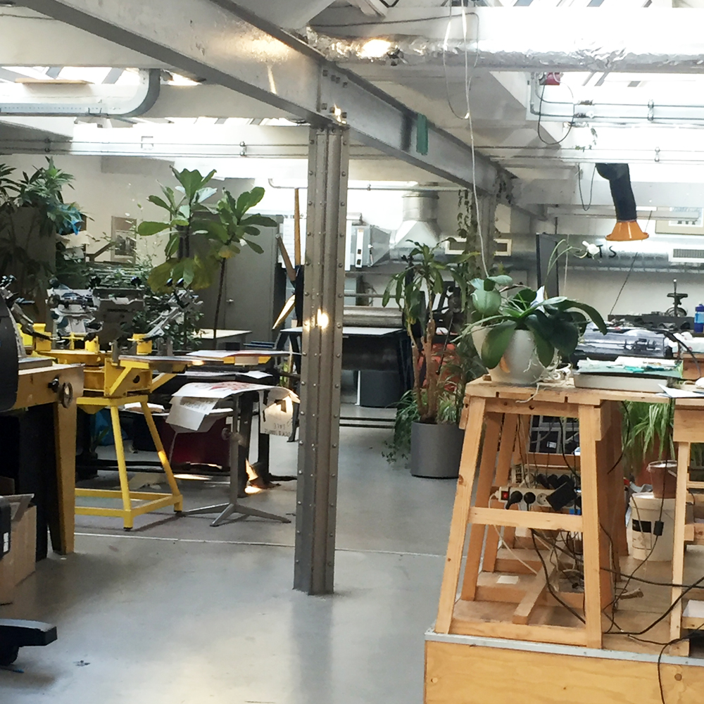 kapitaal-print-studio-4.jpg
