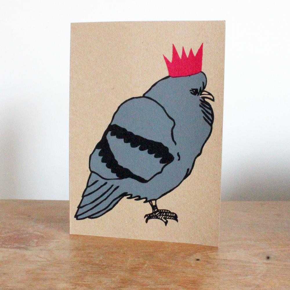 longfeltwant-party-pigeon-sq.jpg