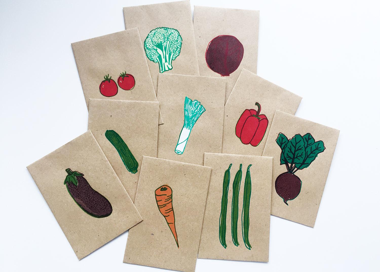 vegetable-seed-envelopes-screen-printed-longfeltwant-3.jpg