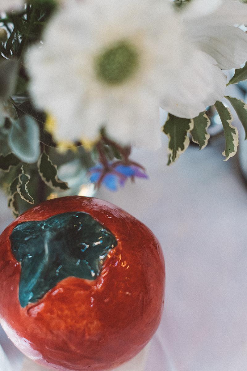 ceramic-tomato-longfeltwant.jpg