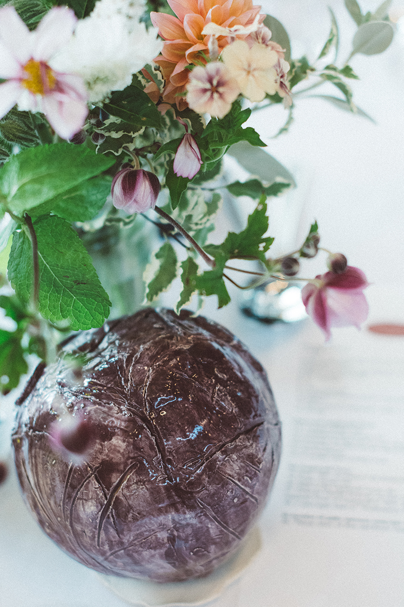 wedding-centre-piece-red-cabbage-longfeltwant.jpg