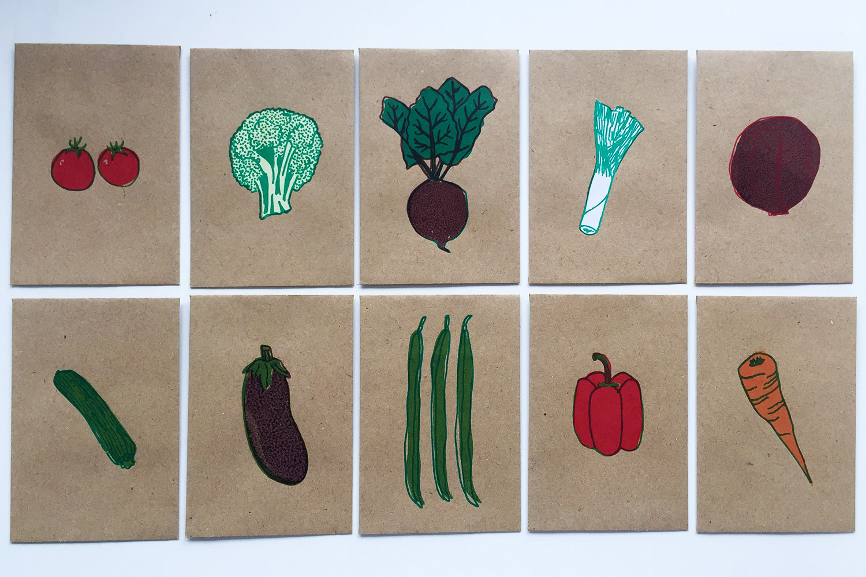 vegetable-seed-envelopes-screen-printed-longfeltwant-4.jpg